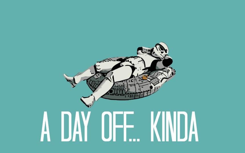 a day off kinda | Jay Carteré | Jay Cartere