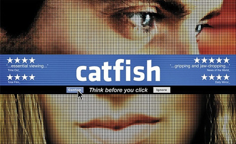 Jay Carteré| Jay Cartere| How To Avoid Being Catfished Online