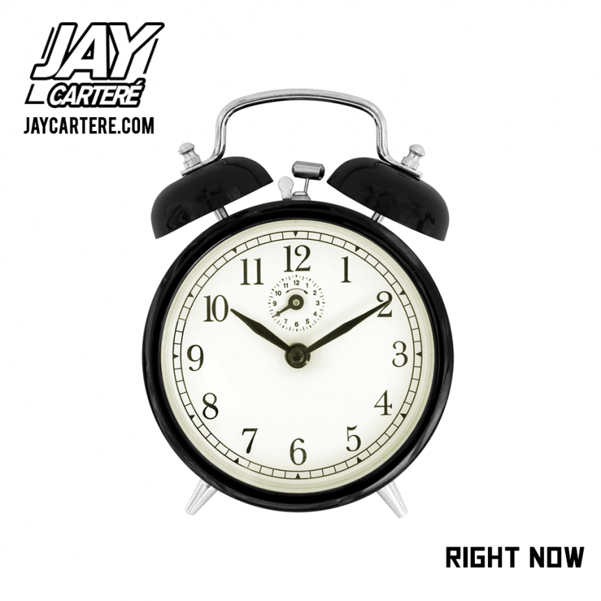 Jay Carteré   Jay Cartere   how to make a song at home right now