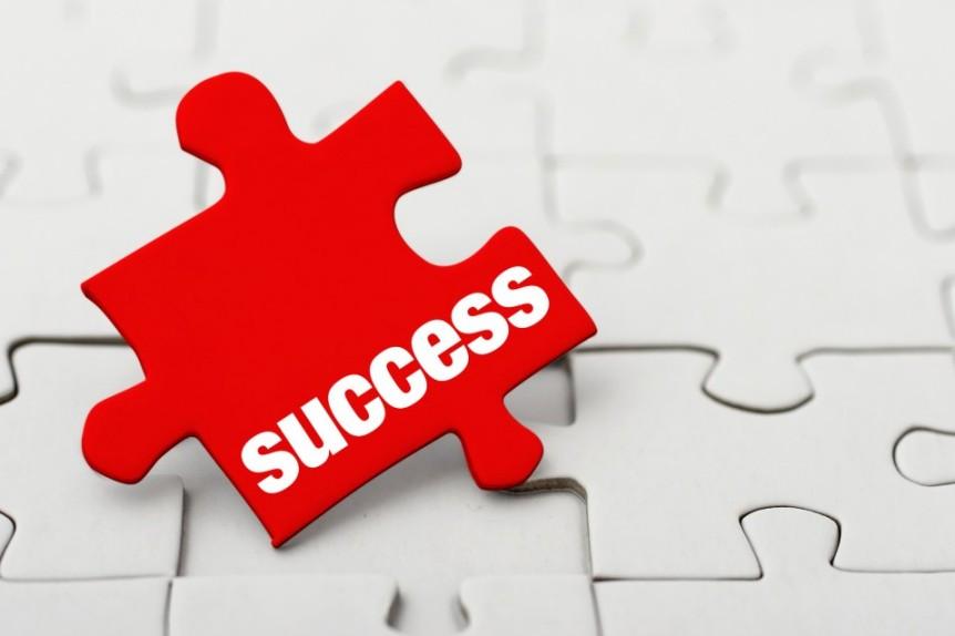 Jay Carteré   Jay Cartere  The Secret To Success