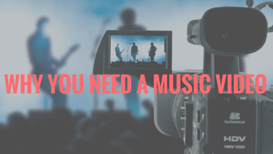 Jay Carteré | Jay Cartere | Why You Need A Music Video