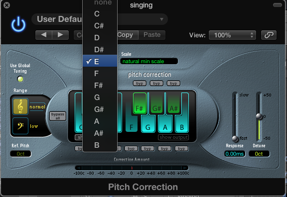 how to auto tune your vocals in logic pro x for free jay cartere