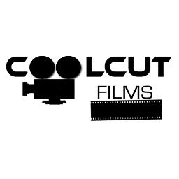 Social Media Management: CoolCut Films [Twitter]