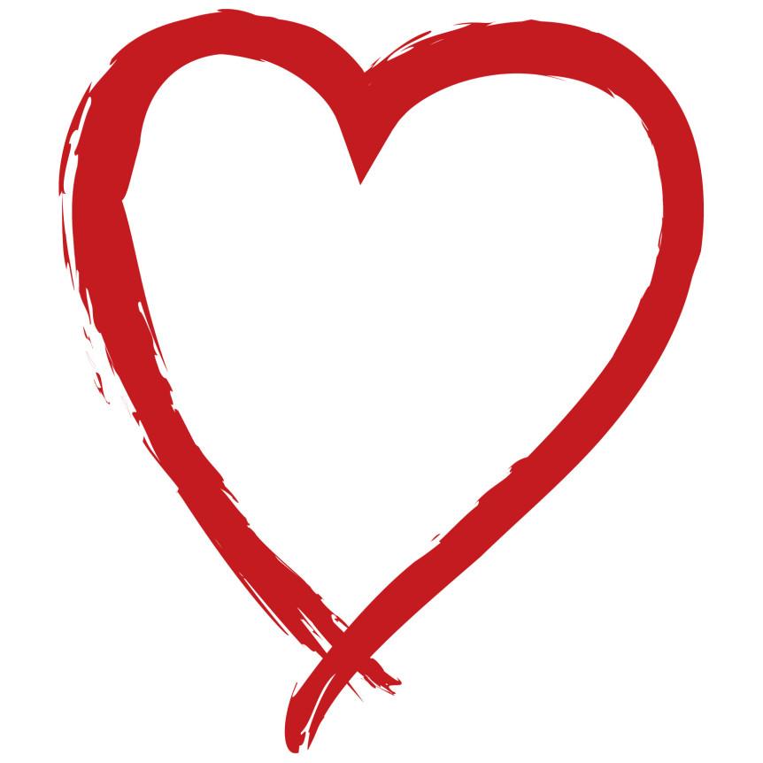 You Love Love by Jay Carteré