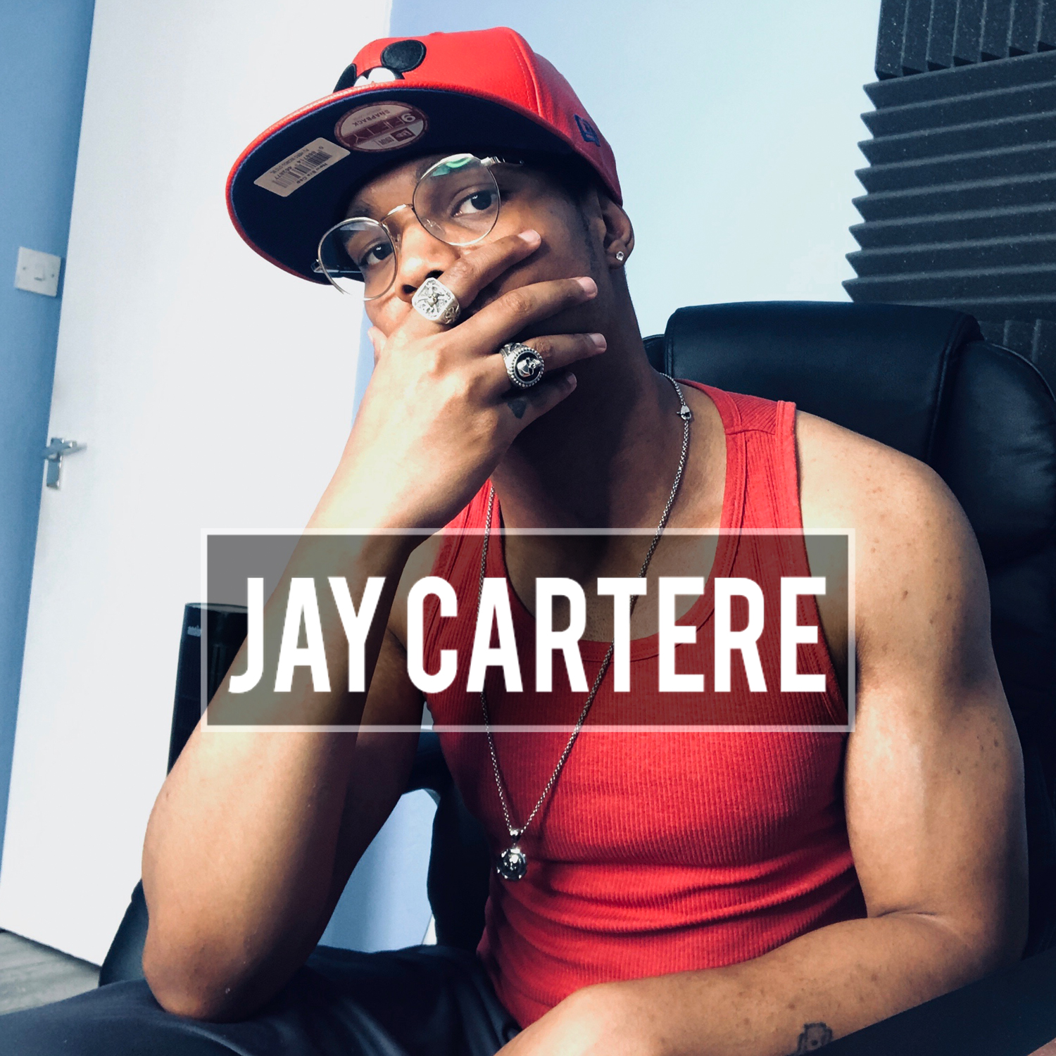 Download Free Trap Beats For Singing Rappers | Jay Cartere