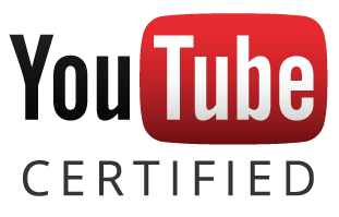 youtube certified marketer
